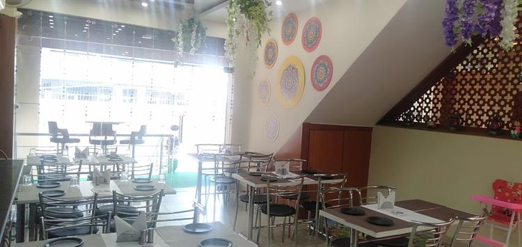 popular restaurant mohali - 4