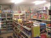 Established Convenience Store In Pontypool For Sale